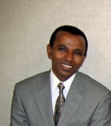 Birhanemeskel Abebe Segni