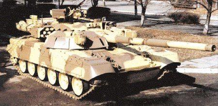 Upgraded-T-72-Tanks