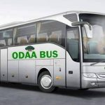Image - Depiction of planned Odaa Bus by Oromia state