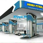 Photo - Oromia Petroleum Share Co