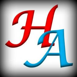 HornAffairs