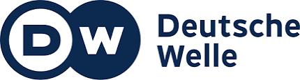 Logo - Deutsche Welle (DW)