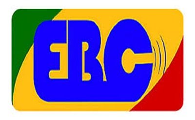 Logo - Ethiopian Broadcasting Corporation
