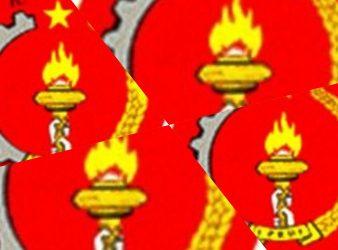 Image - Collage of EPRDF logo