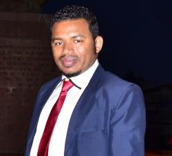 Addisu Chekol