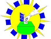 national_electoral_board_of_ethiopia NEBE