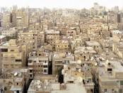 Photo - Cairo, Egypt