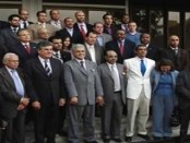Egyptian-peoples-diplomatic-delegation-and-Prime-Minister-Meles-Zenawi-May-02-2011-Addis-Ababa.jpg