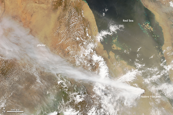 Eritrea_Nabro_volcano_erruption