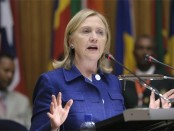 Hillary-Clinton-in-African-Union-AU-june-13-2011.jpg