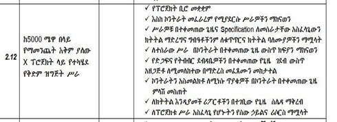 EELPC Plan for 2010-11(2003)