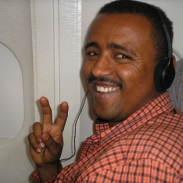 Anti terrorism law of ethiopia