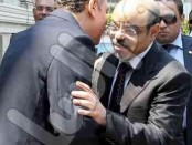 Ethiopian-PM-Meles-Zenawi-Egyptian-PM-Essam-Sharaf-Cairo-Airport.jpg
