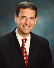 Senator Russell Feingold -  Senate member 1993-2011 - Senate Intelligence Committee and Chair of the Committee Foreign Relations subcommittee on Africa