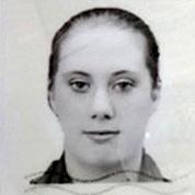 British Samantha Lewthwaite is wanted for alleged bomb plot