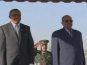 PM-Hailemariam-visiting-Sudan-South-Sudan.jpg