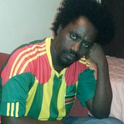 Abebe Tolla (Abe Tokichaw)