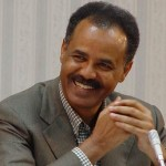 Eritrea: The unraveling of Isaias authored identity