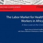 High-income doctors prone to migration: Dr Tedros et al book