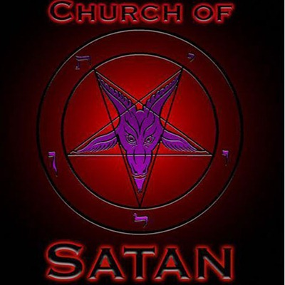 The rise of devil worship in Kenya ~ Horn Affairs English