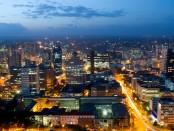 Nairobi-at-night.jpg