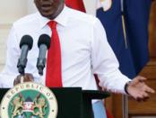 President-uhuru-kenyatta.png