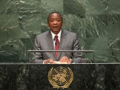 resident-Uhuru-Kenyatta-of-Kenya-addresses-the-General-Assembly.jpg