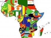 Map-African-nations-with-flag.jpg