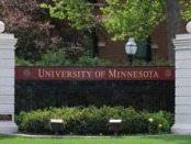 Photo-University-of-Minnesota.jpg