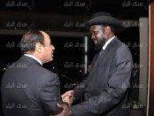 Pres.-Al-Sisi-and-Pres.-Salva-Kiir.jpg