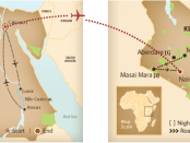 Map-Kenya-Egypt.png