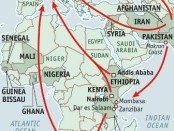 Southern-route-Afghan-heroin-through-east-Africa.jpg