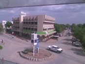Photo-Garissa-college.jpg