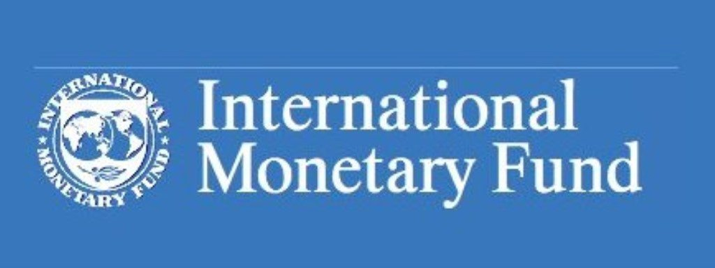 a description of the international monetary fund Link to full text holdings link to catalogue record annual report of the executive board -- international monetary fund periodicals: 01 jan 1996.