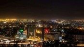 Photo-Aerial-view-Addis-Ababa-city.jpg