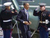 Photo-President-Barack-Obama.jpg