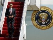Photo-Barack-Obama-Air-force-One.jpg