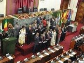 Photo-PM-Hailemariams-new-cabinet-taking-oath.jpg