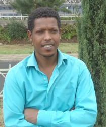 Abdulbasit Abdusemed