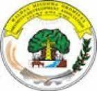 Logo - Oromia Development Association