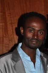 Million Dagnew - Ethio-Mihdar newspaper
