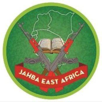 Logo - Jabha East Africa